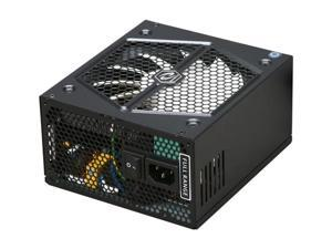 RAIDMAX RX-1000AE 1000W Power Supply