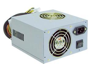Thermaltake Silent PurePower W0008R 420W Power Supply