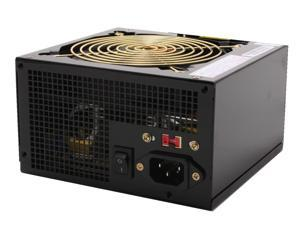 Thermaltake TR2 W0090RU 470W Power Supply