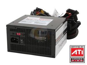 Thermaltake Toughpower W0097RU 550W Power Supply
