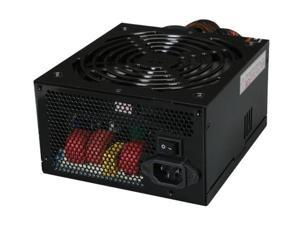 Thermaltake W0116RU 750W Power Supply