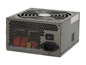 Thermaltake Purepower RX W0142RU 500W Power Supply