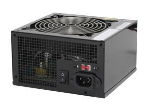 Thermaltake Purepower W0100RU 500W Power Supply