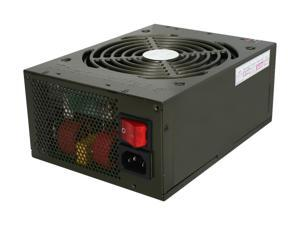 Thermaltake Toughpower W0132RU 1000W Power Supply GeForce GTX 470 Certified
