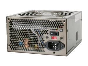 Thermaltake TR2 RX W0146RU 450W Power Supply
