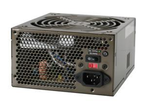 Thermaltake TR2 RX W0134RU 550W Power Supply