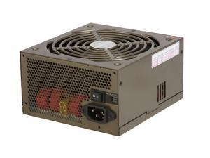 Thermaltake Toughpower W0223RU 750W Power Supply
