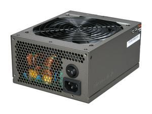 Thermaltake Black Widow W0319RU 850W Power Supply