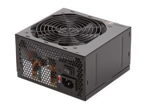 Thermaltake TR2 W0388RU 600W Power Supply