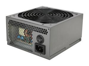 Thermaltake TR2 TRX-650M 650W Power Supply