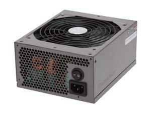 Thermaltake TR2 RX TRX-1000M 1000W Power Supply