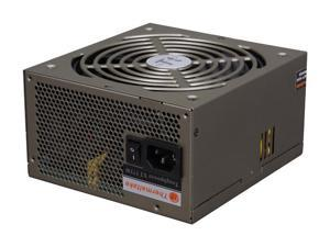 Thermaltake Toughpower XT TPX-575M 575W 80PLUS Bronze Certified Power Supply