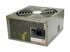 Thermaltake Toughpower XT TPX-675M 675W 80PLUS Bronze Certified Power Supply