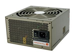 Thermaltake Toughpower XT TPX-775M 775W 80PLUS Bronze Certified Power Supply