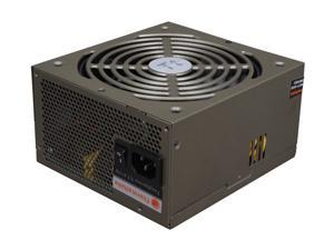 Thermaltake Toughpower XT TPX-875M 875W 80PLUS Bronze Certified Power Supply