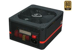 Thermaltake TPG-750M 750W Power Supply