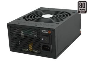 Thermaltake Toughpower TP-1350M 1350W Power Supply