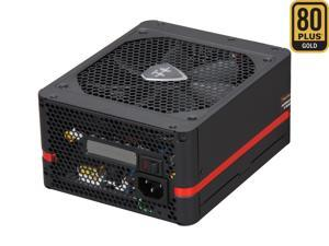 Thermaltake Toughpower Grand TPG-850M 850W Power Supply