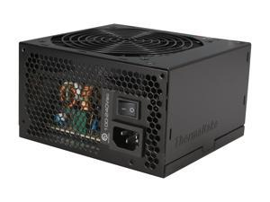 Thermaltake Smart SP-430P 430W Power Supply