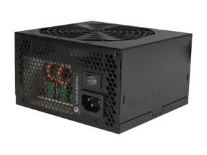 Thermaltake Smart SP-630P 630W Power Supply