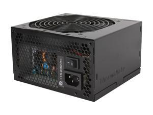 Thermaltake Smart SP-730P 730W Power Supply