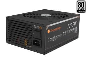 Thermaltake Toughpower XT TPX-1275M 1275W Power Supply