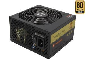 Thermaltake Tough Power TP-650P 650W Power Supply