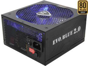 Thermaltake EVO-Blue Series EVO-850MPCGUS 850W Power Supply