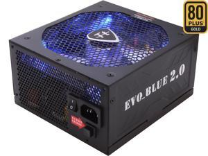 Thermaltake EVO-Blue Series EVO-750MPCGUS 750W Power Supply