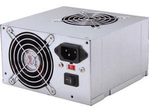 APEX AL-A400ATX 400W ATX12V Power Supply