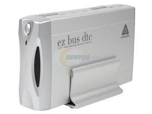 APRICORN EZ-BUS-DTC-KIT External Enclosure