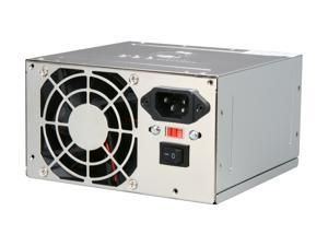 COOLMAX CA-350 350W ATX Power Supply