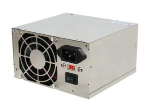 COOLMAX CA-450 450W ATX v2.0 Power Supply