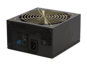 COOLMAX CUG-950B 950W Power Supply