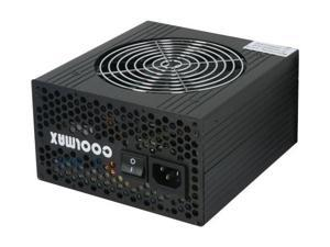 COOLMAX RM-1000B 1000W Power Supply