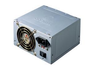 Coolmax V-400 ATX12V Power Supply