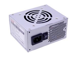 POWMAX 6100A 230W Power Supply