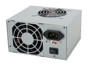 PowerKing Vista PSPKV450 450W Power Supply