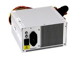 SILVERSTONE ST30NF 300W Power Supply