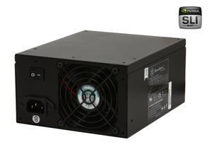 SILVERSTONE ZEUS ST65ZF 650W Power Supply