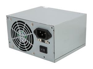 Linkworld LPJ2-23-P4 430W Power Supply