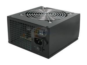 Linkworld ATX-700 LPZ12-50-p4 700W Gamer Power Supply