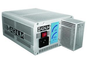 XG Magnum PSMG-500 500W Power Supply