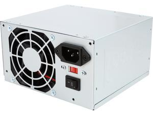 LOGISYS Computer PS480G Power Supply
