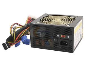 COOLER MASTER Real Power RS-450-ACLX 450W Power Supply