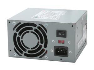 COOLER MASTER eXtreme Power RS-430-PMSR/P Max: 400W (Continuous), Peak: 430W Power Supply
