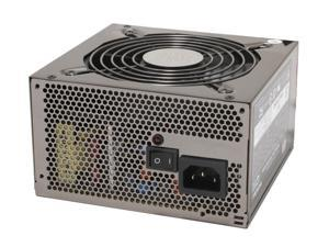 COOLER MASTER RS-600-ASAA 600 Watts Continuous Power Supply