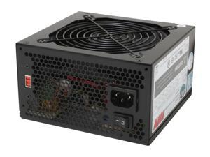 COOLER MASTER eXtreme Power RP-600-PCAR 600W Power Supply