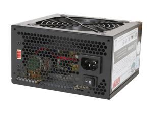 COOLER MASTER eXtreme Power RP-550-PCAR 550W Power Supply