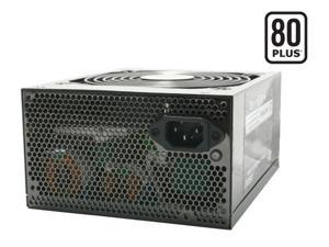 COOLER MASTER Real Power Pro RS-850-EMBAD1-US 850W Power Supply